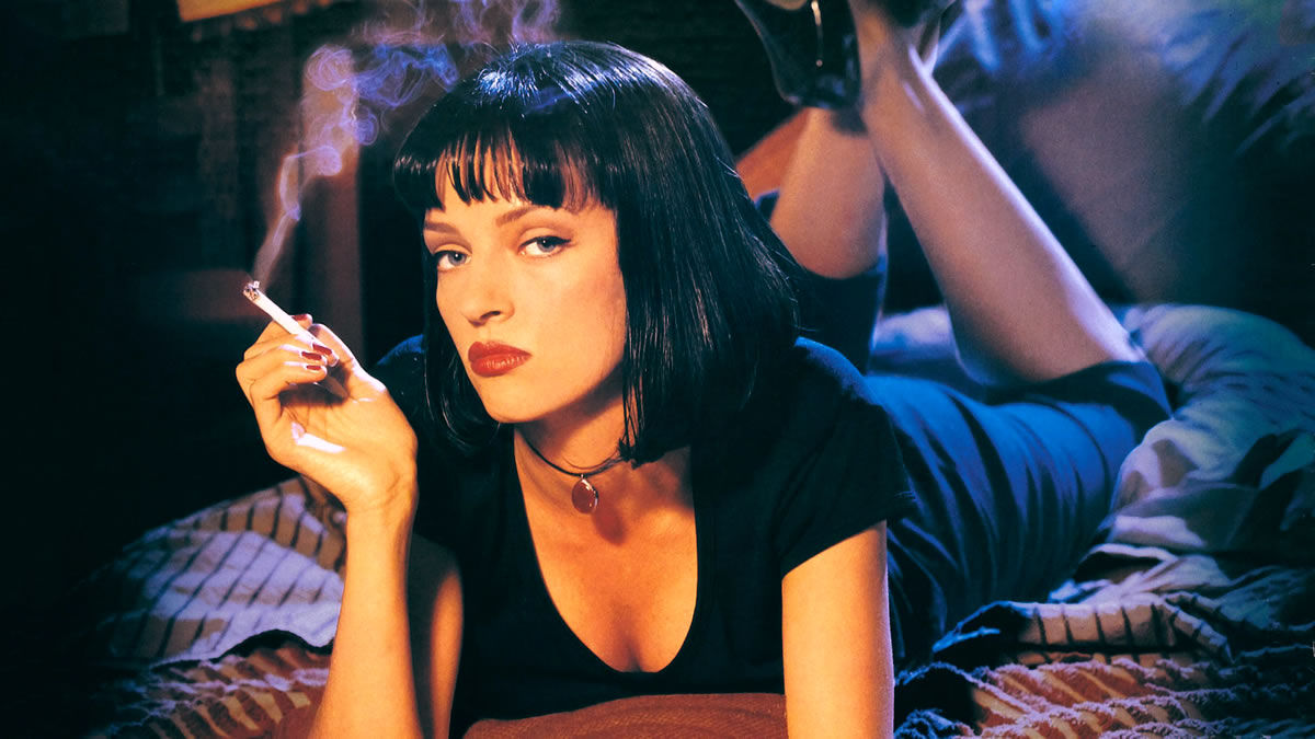 pulp fiction directed by quentin tarantino reviews film pulp fiction 1994 directed by quentin tarantino reviews film cast letterboxd