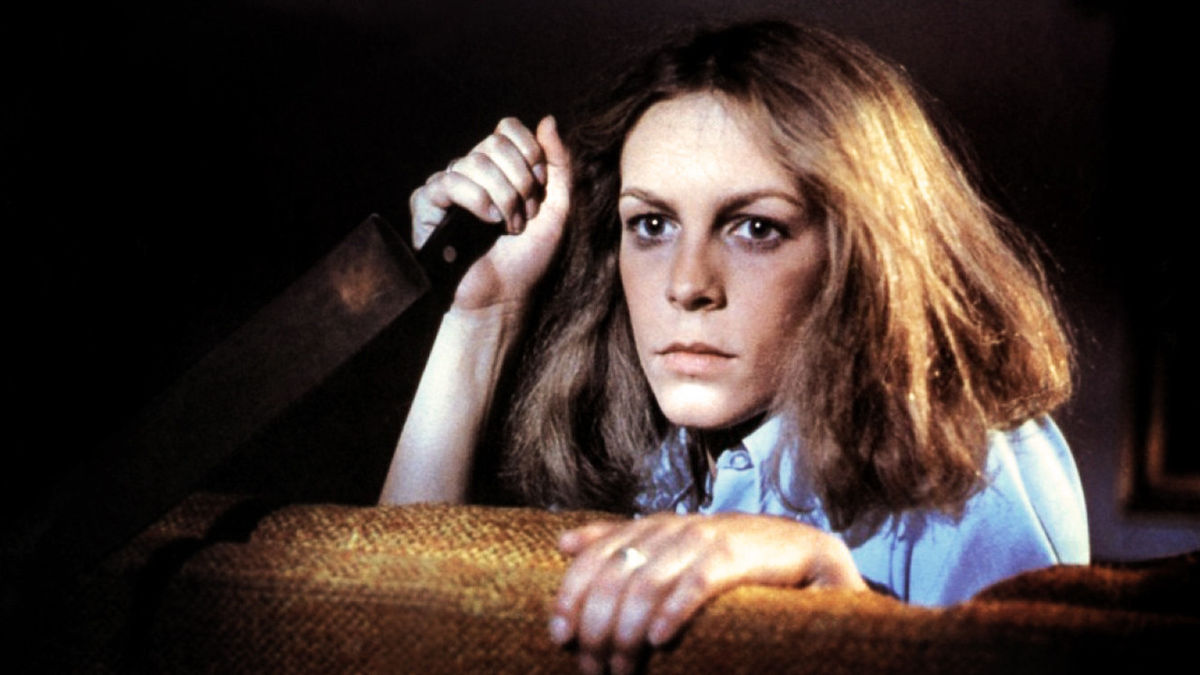 Halloween (1978) directed by John Carpenter • Reviews, film + cast ...