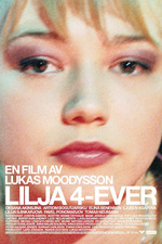 Lilya 4-ever