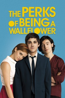 The Perks of Being a Wallflower (2012) directed by ...